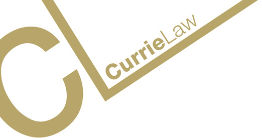 Currie Law